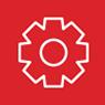 product_development_icon